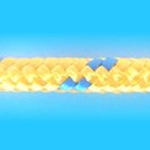 Cuerdas de Polyester Trenzado