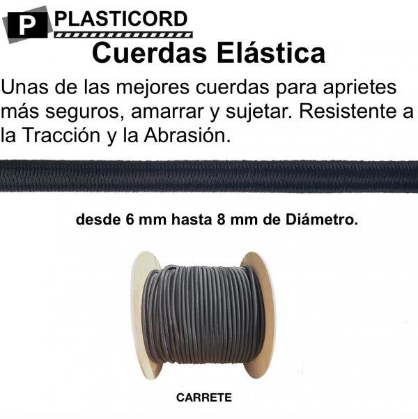 09 Cuerda Elastica